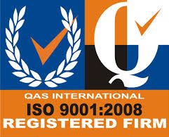 Temperature Calibration ISO standard